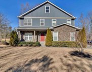 15 Lord Byron Lane, Travelers Rest image