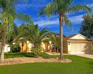 3 Sea Flower Path, Palm Coast image