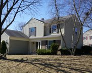 2301 Modaff Road, Naperville image