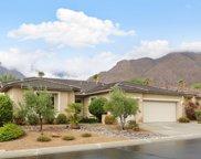 1225     Oro, Palm Springs image