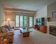7 Park Heights Ct, Madison image
