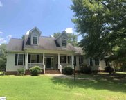 1532 Puckett Ferry Road, Cross Hill image