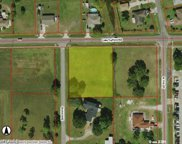 Orchid AVE, Immokalee image