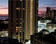 419A Atkinson Drive Unit PH 1602, Honolulu image
