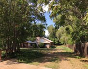 2500 E State Route 89a, Cottonwood image
