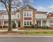 9007 Ladys Secret  Drive, Indian Trail image