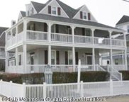 100 New Jersey Avenue, Point Pleasant Beach image