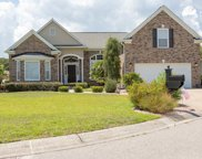 3 TURNBERRY CT, Murrells Inlet image
