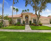109 Eagleton Lane, Palm Beach Gardens image