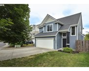 52036 SW JOHANNA  DR, Scappoose image