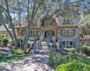 9788  Wexford Circle, Granite Bay image
