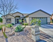 15881 W Windsor Avenue, Goodyear image