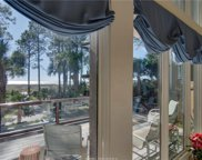 6 Black Duck Road, Hilton Head Island image