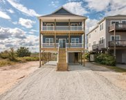 1225 N New River Drive, Surf City image