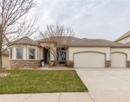 255 S 62nd Street, West Des Moines image