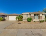 4463 N 154th Avenue, Goodyear image