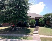 1524 Cliff Creek, Allen image