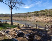 600 River Rapids Rd, Wimberley image