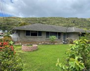 256 Kuliouou Road, Honolulu image