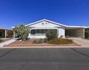 2400 E Baseline Avenue Unit #49, Apache Junction image