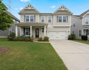 2006 Union Grove  Lane, Indian Trail image