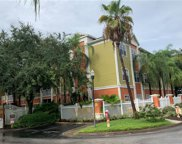 4207 S Dale Mabry Highway Unit 1107, Tampa image