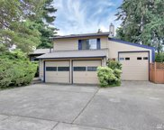 1809 SW 348th St, Federal Way image