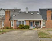 409 Brisa Drive Drive, South Chesapeake image