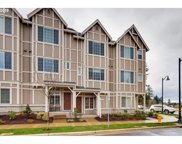 14976 NW ORCHID  ST, Portland image