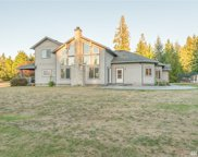 24925 SE 232nd St, Maple Valley image