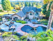 101 Carlino Ln, Aptos image