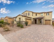 2655 E Stacey Road, Gilbert image
