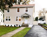 66 CENTRAL AVE, Hasbrouck Heights Boro image
