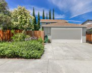 1657 Tawnygate Way, San Jose image