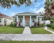 1718 28th Avenue N, St Petersburg image