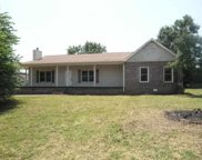 348 James K Taylor Lane, Meridianville image