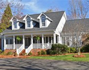 125 Northpond Lane, Winston Salem image
