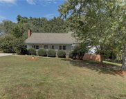 1652  Brook Drive, Fort Mill image