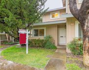 10059 Dove Oak Ct, Cupertino image