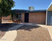 4961 N Mathews, Tucson image