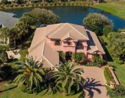 20 Cypresswood Dr S, Palm Coast image