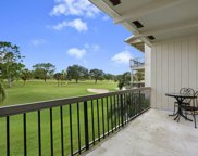 9129 SE Riverfront Terrace Unit #Olympic I, Tequesta image
