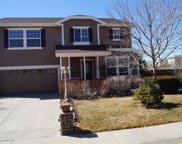 13695 Krameria Way, Thornton image