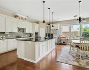 1176  Kings Bottom Drive, Fort Mill image