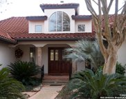 29668 Softwind Circle, Fair Oaks Ranch image