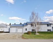 3125 47th St Se, Minot image