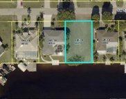 712 53rd Ter, Cape Coral image