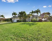 5142 NW Ever Road, Port Saint Lucie image