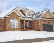 1026 Brixworth Dr, Thompsons Station image