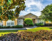 31330 Sunny Meadow Court, Leesburg image